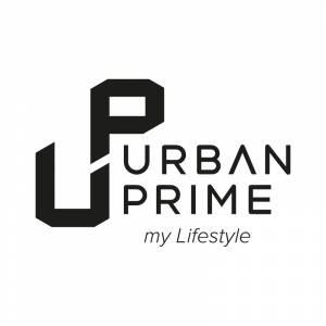 Accessori E-bike monopattini Urban Prime